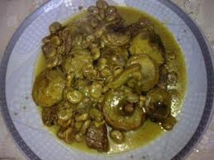 Les 55 meilleures images propos de cuisine alg rienne - Cuisine algerienne facebook ...