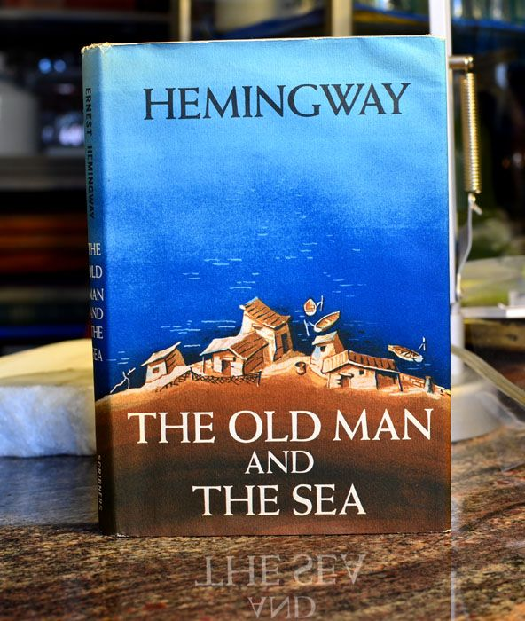 how ernest hemingway differs from his fellow writers By ernest hemingway indicates that part of the writer's ultra-macho image  in  hemingway's story, which is being sold with a letter, his fellow.