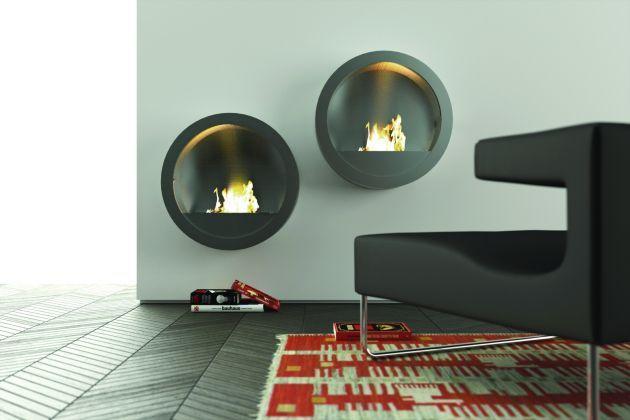 die besten 25 ethanol ofen ideen auf pinterest ethanol kamin moderner kamin fen und moderne. Black Bedroom Furniture Sets. Home Design Ideas