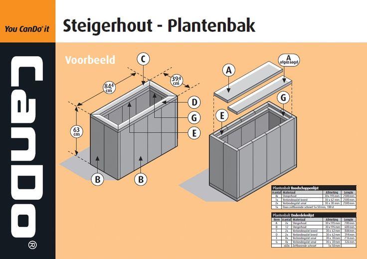 Steigerhout_plantenbak.jpg (959×677)