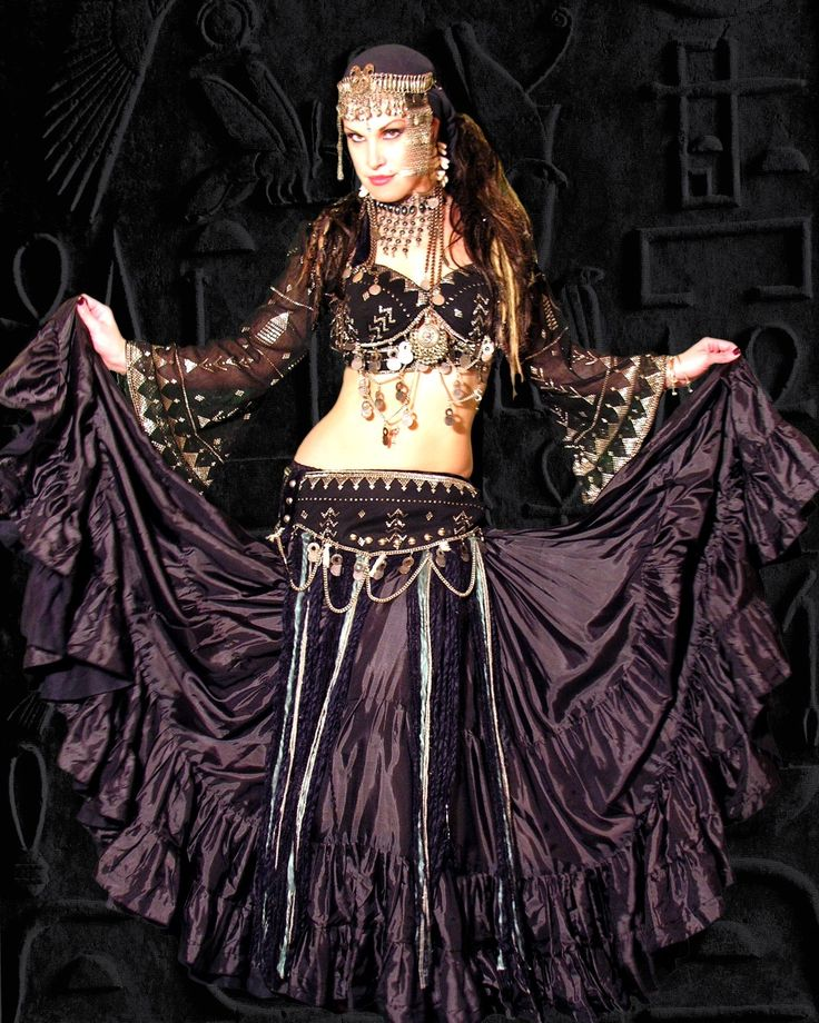 Pin by Andrea M. on BD Costumes | Pinterest