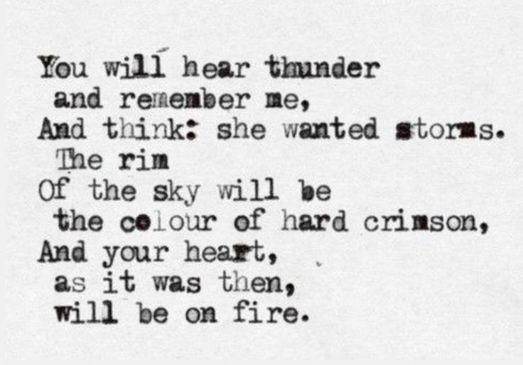 94 best Wild images on Pinterest | The words, Lyrics and ...