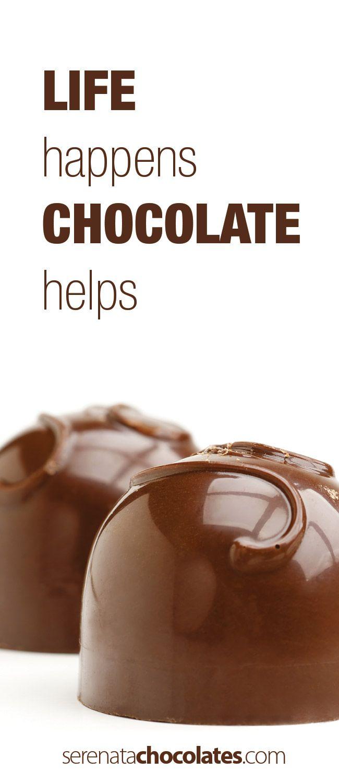 680 best Von's chocolate quoits to get Von though the week as well ...