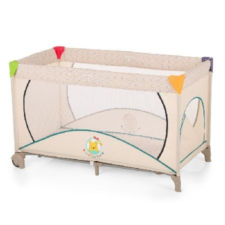 Hauck Disney Dream n Play Go Plus-Pooh Ready To The perfect combination. Playpen, travel cot, second bed and Playcenter. The Hauck Dreamn Play SQ excite modern parents that set value on mobility and quality. The optimal combination of travel cot an http://www.MightGet.com/march-2017-1/hauck-disney-dream-n-play-go-plus-pooh-ready-to.asp