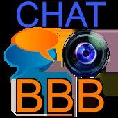 BBB Bate-Papo