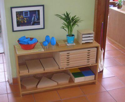 Beautiful Sun Montessori: Review of Montessori Materials from Montessori Outlet- Read this if you're starting up a classroom!