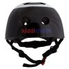 Kiddimoto Small Eight Ball Helmet #backtoschool