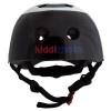 Kiddimoto Small Eight Ball Helmet #backtoschool