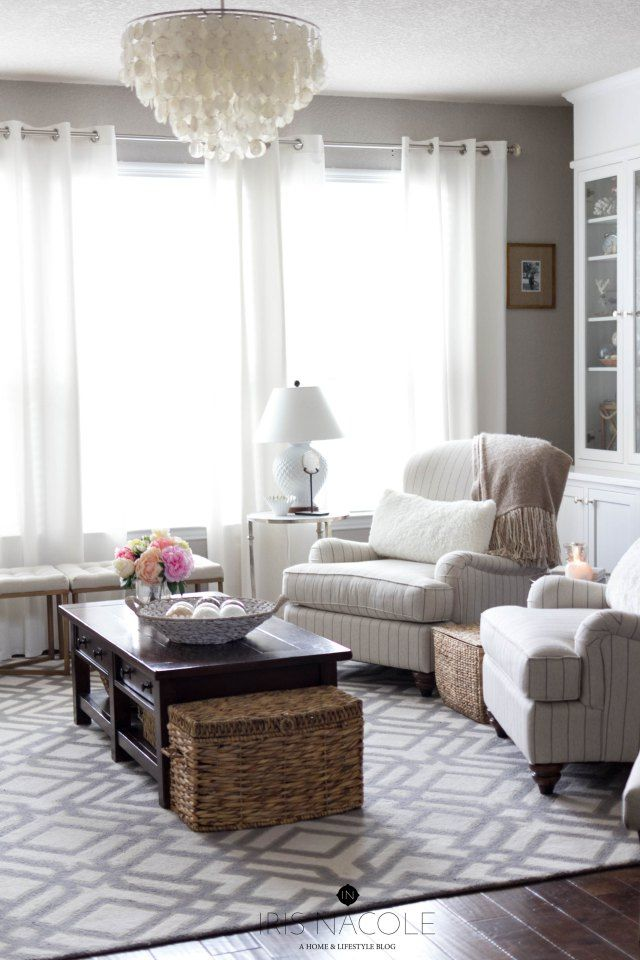 1000 Ideas About Transitional Living Rooms On Pinterest Living Room Transitional Decor And