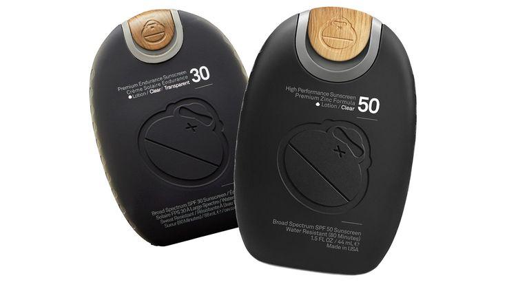 Sun Bum Signature SPF 30 and SPF 50 Mineral Sunscreen