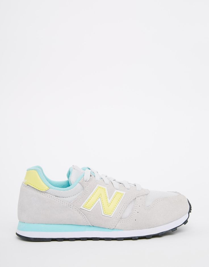 new balance 373 taille 37