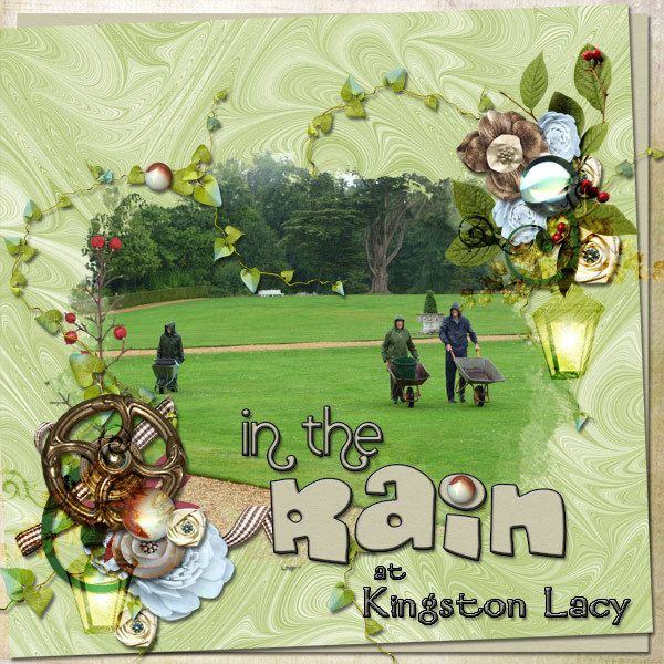 https://flic.kr/p/skDXrr   Kingston-Lacey-3   Snickerdoodle Designs and ABD Designs - The Long Road Home