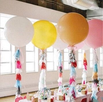 78 best images about hot air balloon party ideas on. Black Bedroom Furniture Sets. Home Design Ideas