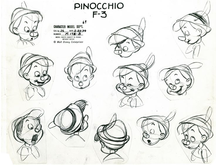 Best Character Design Courses : Best disney character drawings ideas on pinterest