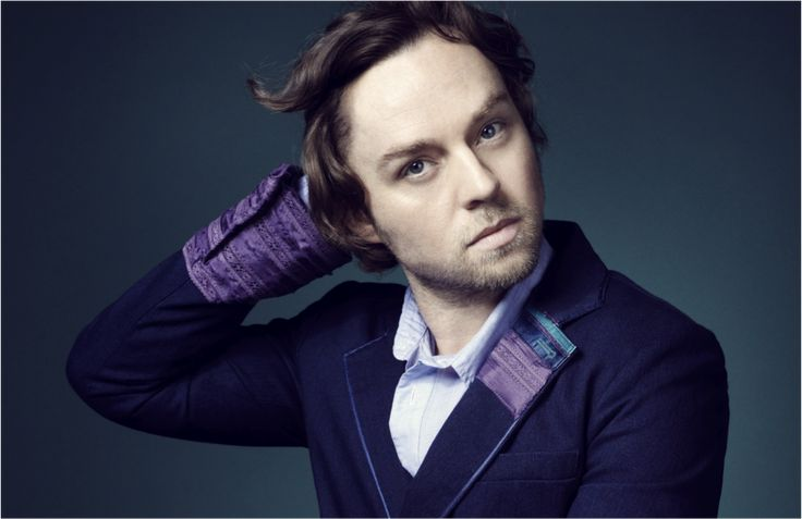 darren hayes colby taylor | Darren Hayes signs to Mercury Records Australia