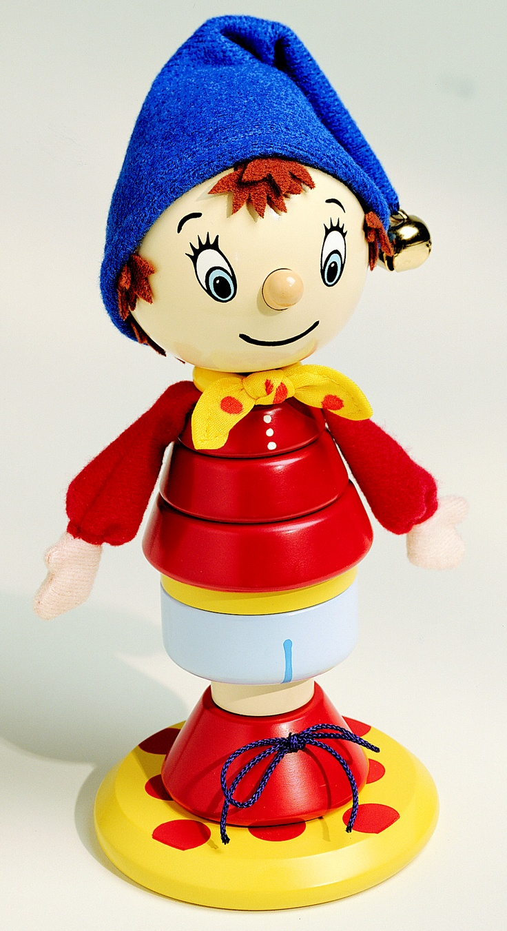 Toys And Co : Best images about noddy on pinterest toys