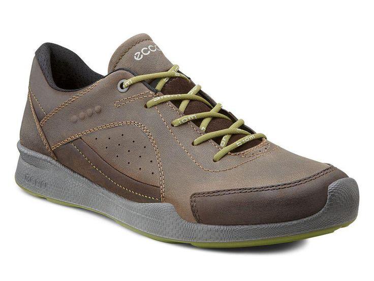 ECCO MENS BIOM HYBRID WALK | SHOES | SHOES | ECCO USA · Zapatos De Encaje