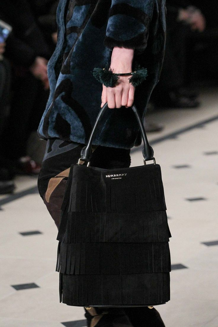jordan sneakers sales Burberry Fall 2015 Ready to Wear Accessories Photos   Vogue