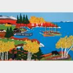 http://canadianart.waddingtons.ca/auction/150/lot-22