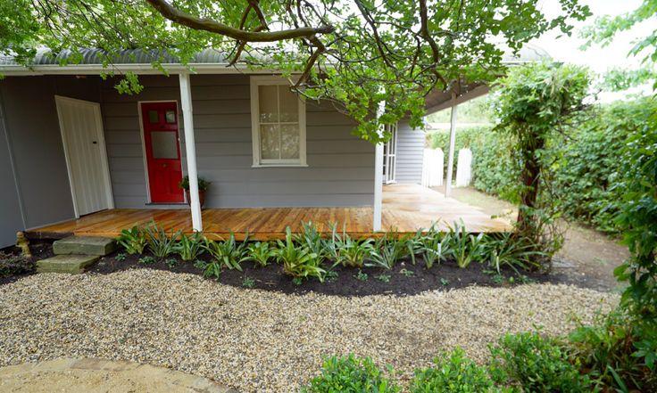 Luxaflex® Australia News & Trends Blog: Selling Houses Australia S10, EP9 Cobbitty NSW