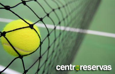 Empieza cada día como si tú lo inventaras. #padel #tenis #deporte #reservas #centroreservas http://www.centroreservas.com/