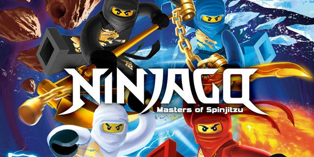 1000 images about ninjago on pinterest lego ninjago - Ninjago phone wallpaper ...