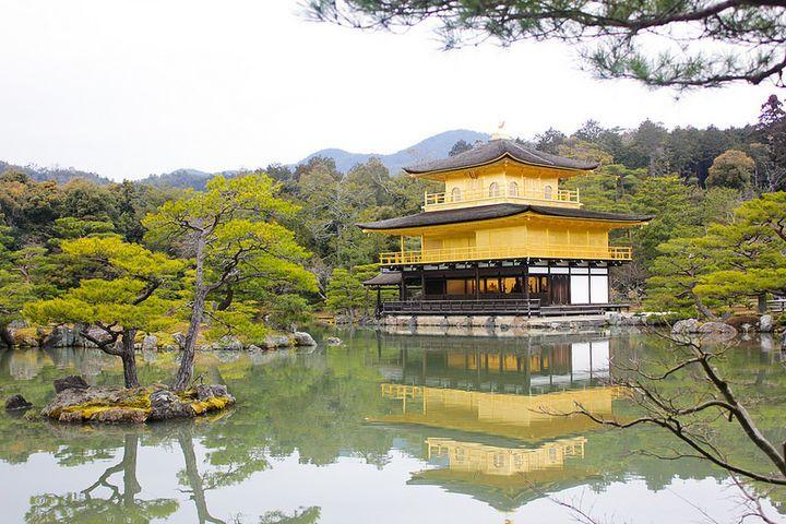 いざ、あなたの知らない京都へ!京都のおすすめ穴場観光スポットTOP40 | RETRIP[リトリップ]