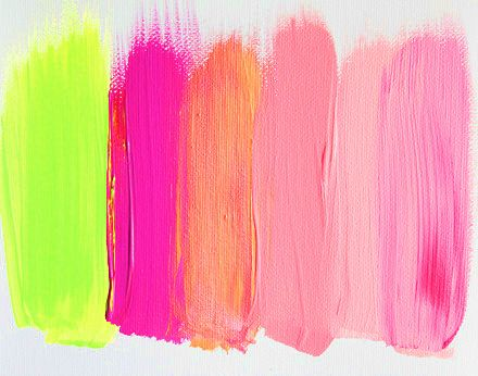 best 20+ neon colors ideas on pinterest | neon wallpaper, neon