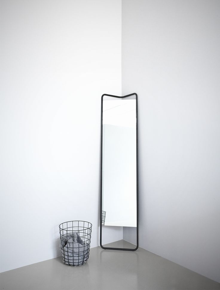 99 best Mirrors images on Pinterest