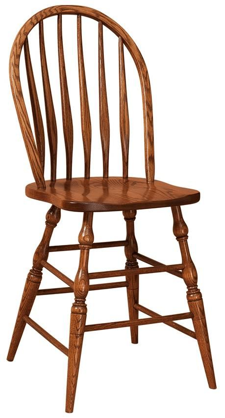119 Best Windsor Dining Chairs Images On Pinterest Amish