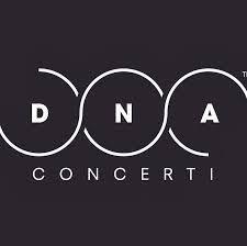 Image result for dna logo: