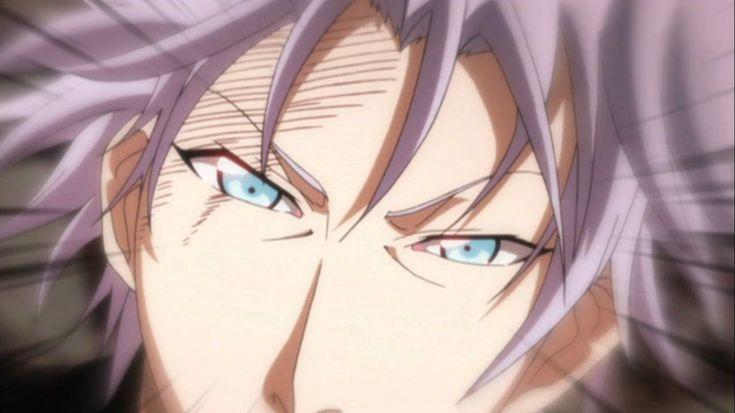 Bleach Episode 301 English Dubbed | Watch cartoons online, Watch anime online, English dub anime