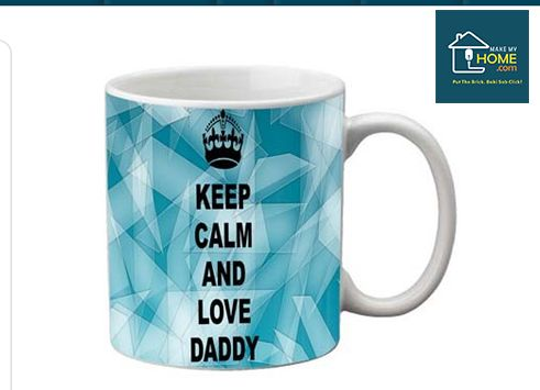 A Beautiful gift for your #father on father's day. #fathersday