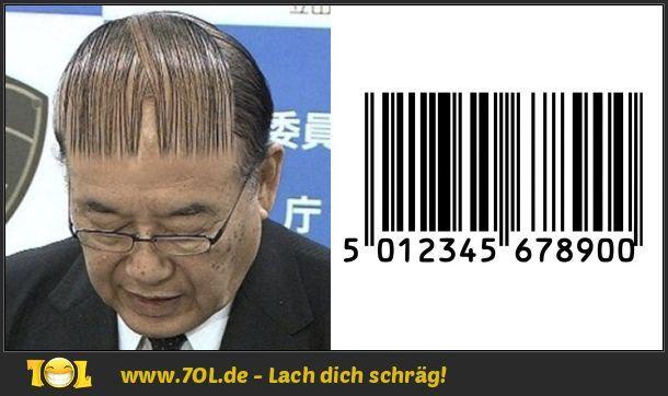 Die Schlimmsten Frisur Fails Memes Humor Lustige Bilder Lustige Nagel