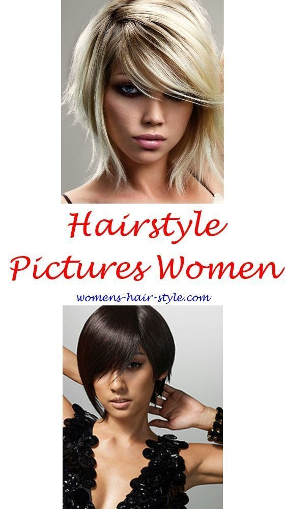 Simple and Crazy Tricks: Funky Hairstyles For Boys asymmetrical hairstyles with fringe.Small Cornrows Hairstyles updos hairstyle beauty.Brunette Hairs...