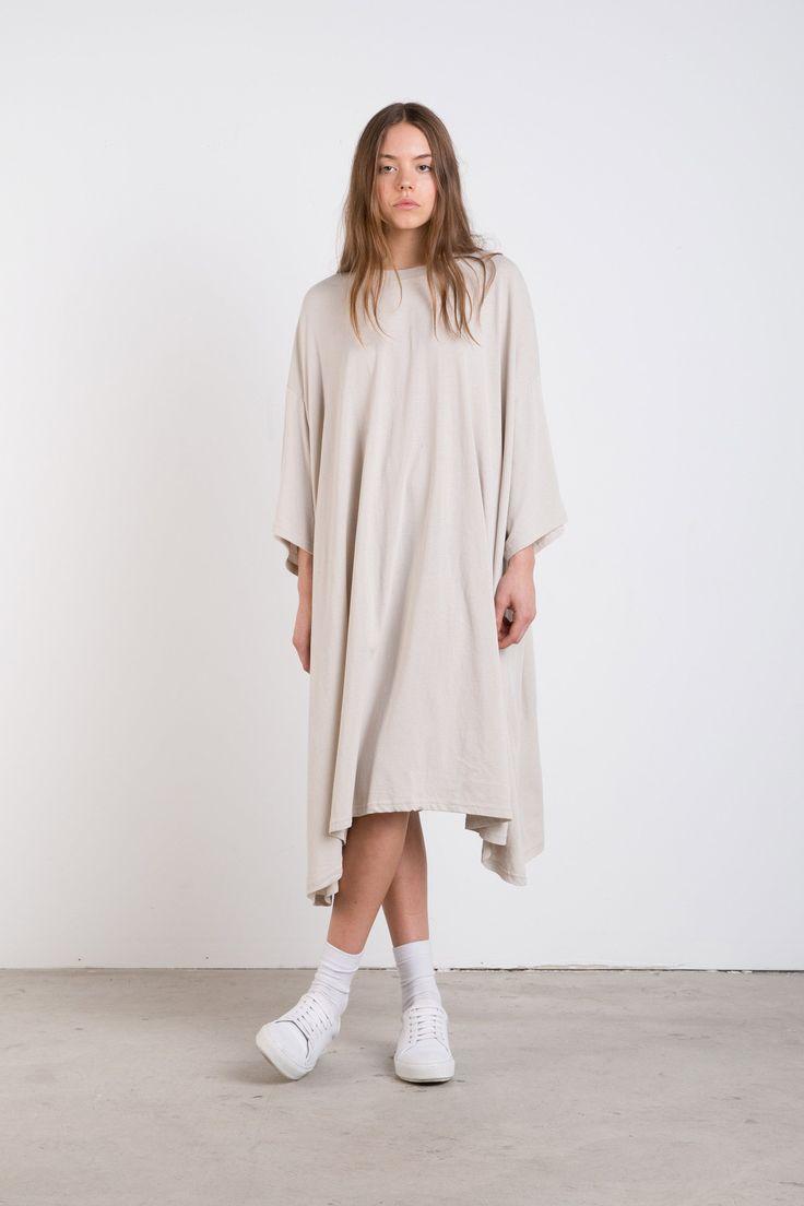 best u n i s e x images on pinterest clothing apparel grunge