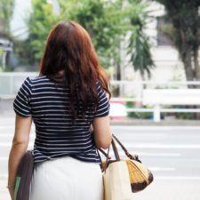 27. februára 2017 Ako predchádzať bolesti chrbta? Toto by ste mali vedieť / Web Noviny