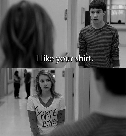 that's cute.