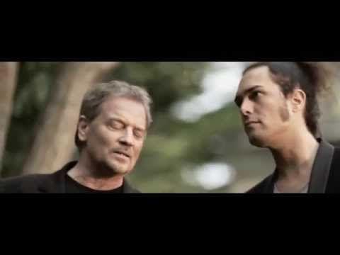 STABAT MATER - Franco Simone, Michele Cortese & Gianluca Paganelli - YouTube