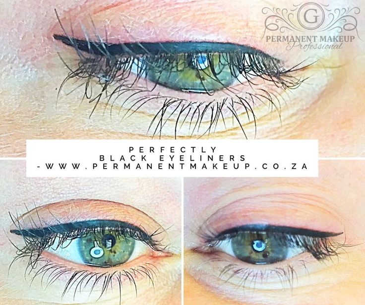 Perfectly black Eyeliners to frame these stunning green eyes!   #PermanentMakeupSpecialist #PermanentMakeupbyGwendoline #eyeliner #PerfectlyBlackEyeliner #best #pmu #painlessapplication #safetyfirst #Permanentmakeup