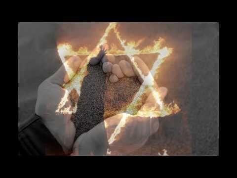 black magic spells 0027717140486 in  Australia capital territory, New so...
