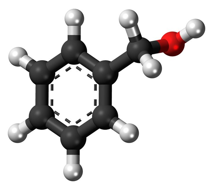 Benzyl Alcohol 100ml Benzyl Alcohol 100ml Please Note: Although all of the solvents and chemicals we sell are all originally USP or NF grade, they are purchased in bulk containers and re-bottled.