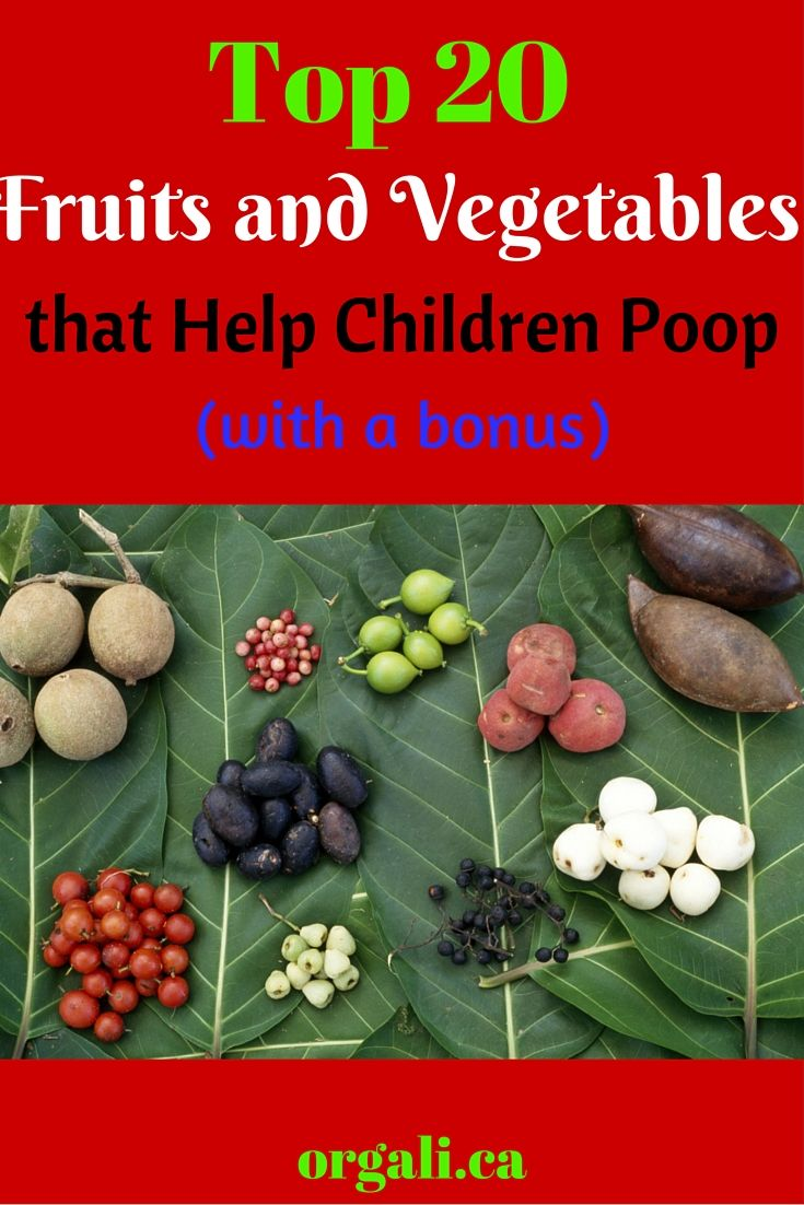 Best 20 Vegetable Garden Design Ideas For Green Living: Best 25+ Kids Constipation Ideas On Pinterest