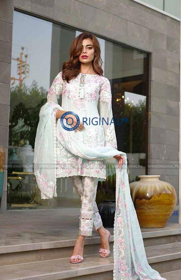 Mina Hasan official website | Original - Brand Product Directory