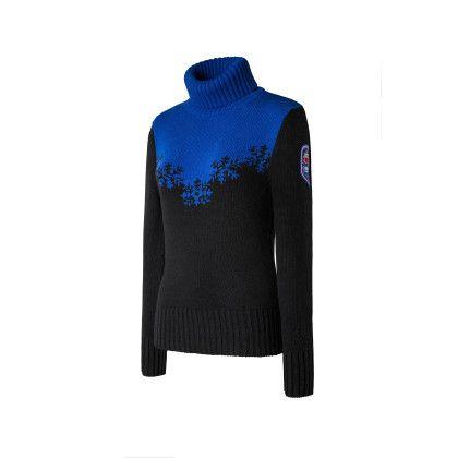"""Fusalp x Colette - Fusalp x Colette Ski Club """"Aiguille"""" sweater"""