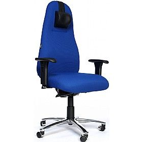 Best Office Chairs Images On Pinterest Office Chairs Barber - Orthopaedic chairs uk