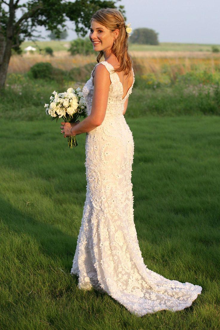 Oscar winning celebrity wedding dresses - The 100 Best Oscar De La Renta Red Carpet Moments Celebrity Weddingscelebrity Wedding Dressesdress