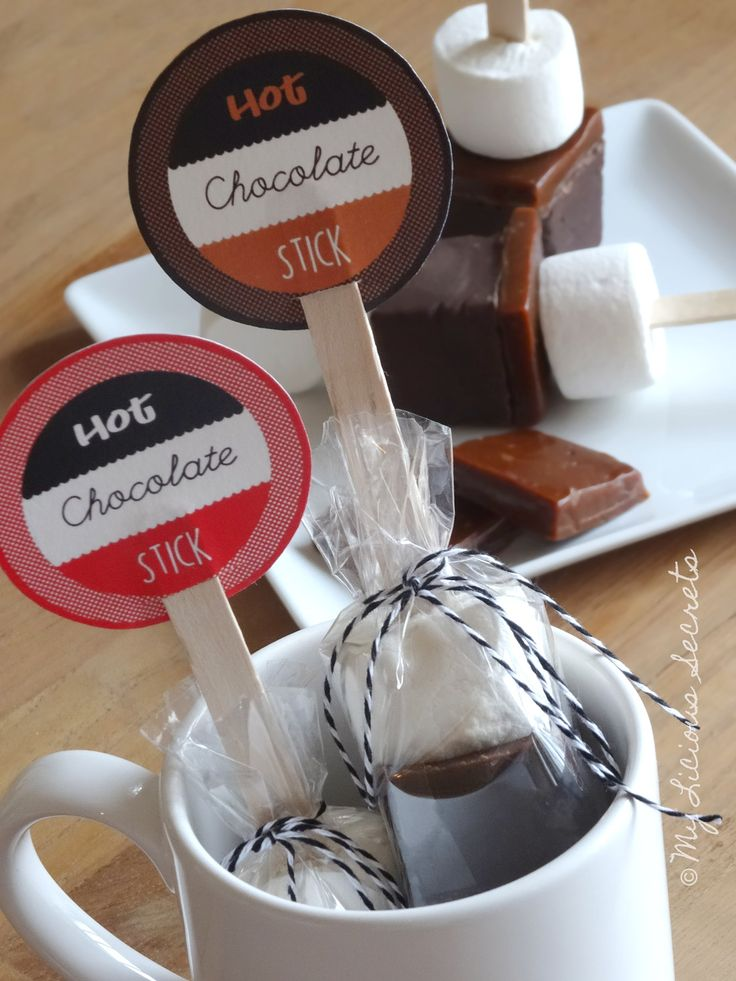 les 195 meilleures images du tableau un chocolat chaud sur pinterest boisson recettes de. Black Bedroom Furniture Sets. Home Design Ideas