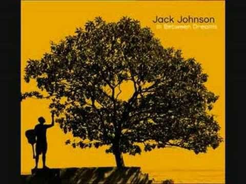 Jack Johnson, Banana Pancakes #jack #Johnson