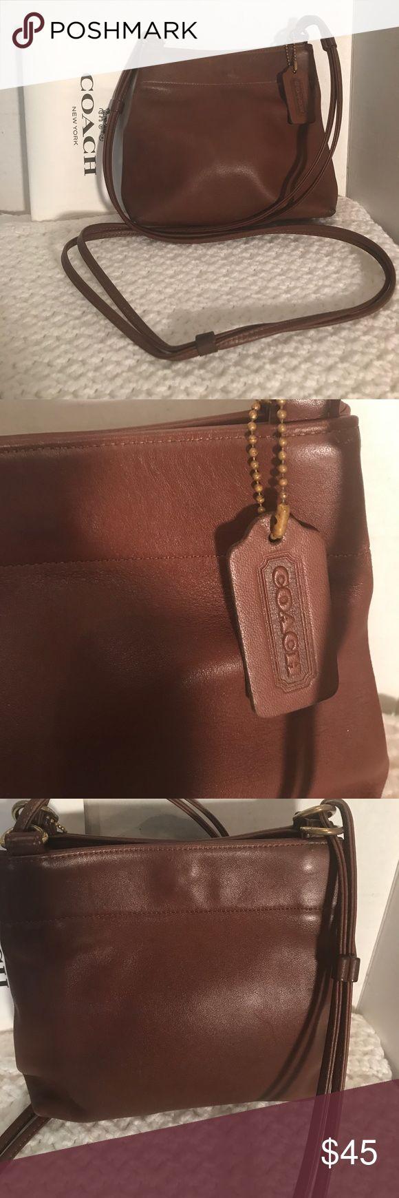 2a722ddecf ... ireland the 25 best coach bags usa ideas on pinterest burberry bag  cf888 a9d4e